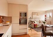 Apartment Arturo Soria