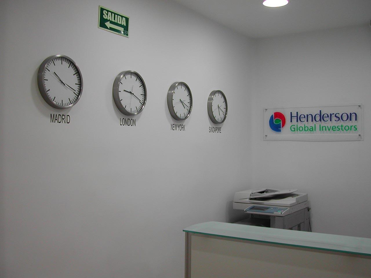 1.-Henderson Recepcion