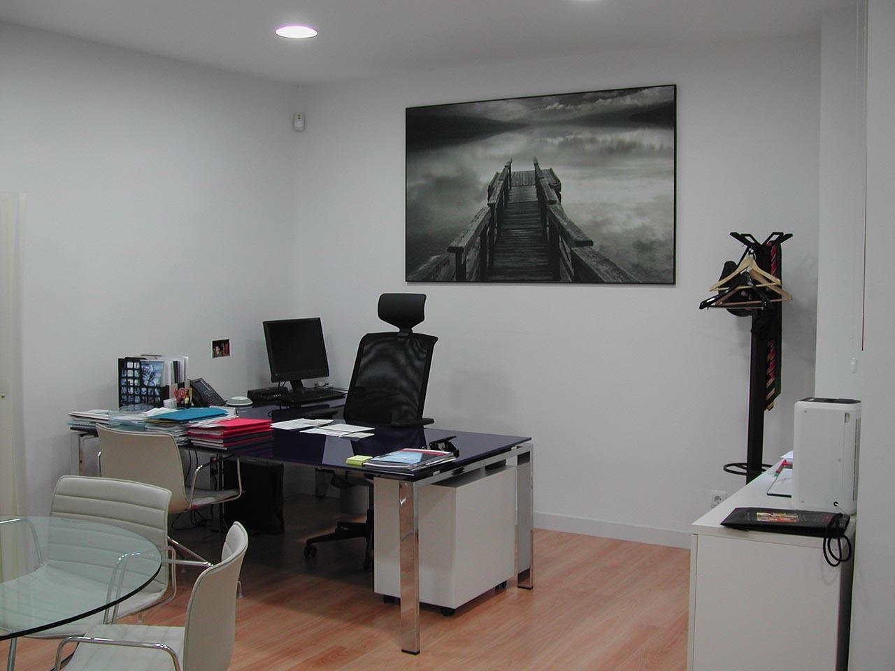2.-Henderson Detalle despacho