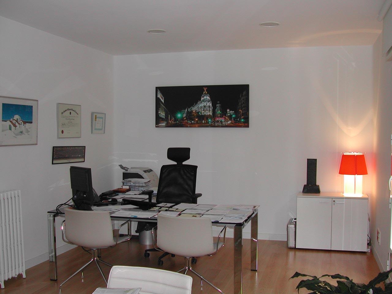 3.-Henderson Detalle despacho