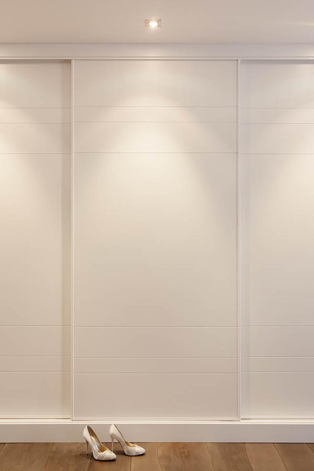 17.-Diseno puertas armarios
