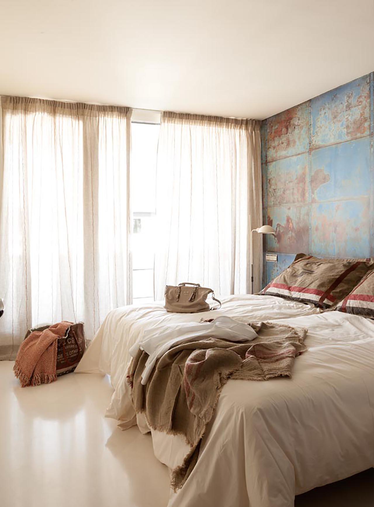 3. Dormitorio invitados 2