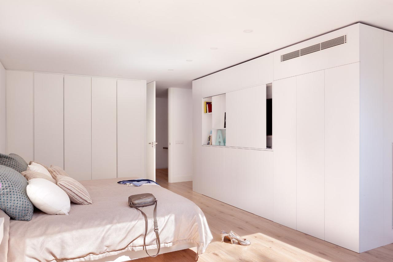 3. Dormitorio principal 2