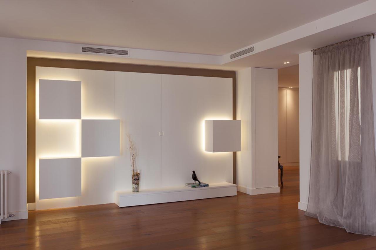 4.-Estanteria salon 2