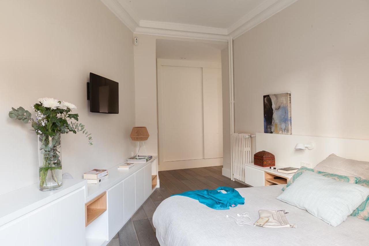 7. Dormitorio principal